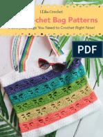 Free-Crochet-Bag-Patterns-compressed