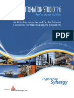 automation-studio-P6-brochure.pdf