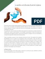 3 PAZ MAGISTERIO DE LA   IGLESIA.pdf