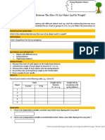 Hands On Activity-Relationship Mass and Weight.pdf