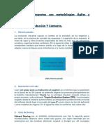 Metodologias_Agiles_M1