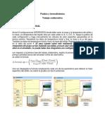 Fluidos y termodinámica.docx