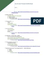 Réponses+du+quiz+Français+Authentique+V2.pdf