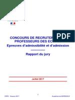Rapport_du_jury_-_CRPE_2017-1_860077
