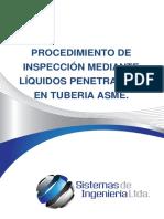 Liquidos Penetrantes Tuberia Asme SGI-P-LP-04-FMINGENIERIA (2)