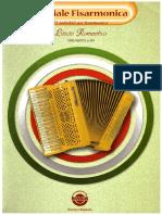 speciale_fisaRMONICA.pdf