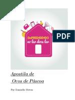 343542023-Apostila-de-Ovos-de-Pascoa-PDF.pdf