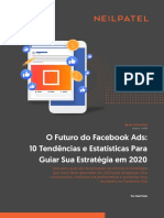 O-Futuro-do-Facebook-Ads
