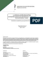 MEN_Estandares_en_Matematicas_y_Lenguaje