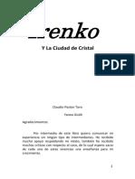 Irenko y La Ciudad de Cristal (Version PDF Dibujos).docx