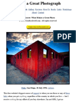 What Makes a Great Photograph.pdf