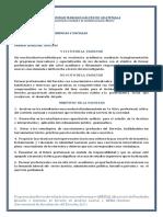 FILOSOFIA 050-203.pdf