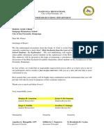 6-Letter-to-Respondent-Informed-Consent-Form-PR1