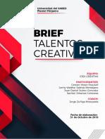 Brief_Talentos_Creativos_Idea_Creativa_2019.pdf