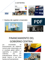 Sost fiscal-Ultima parte