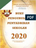 Buku Pengurusan 2020.docx