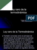 ley cero termodicamica.ppt