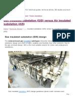 Gas insulated substation (GIS) versus Air insulated substation (AIS) _ EEP.pdf