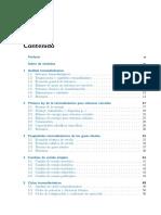 Cap9PropiedadesGasesVaporesReales_NotasClase_II2019_AGomez.pdf