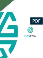 Goveva Description.pdf
