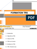 UTC Formation 2009 TRS[Compatibility Mode] [Repaired].ppt