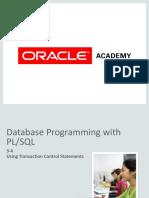 SQL-4_2.pdf