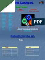 Datos Tecnicos.ppt