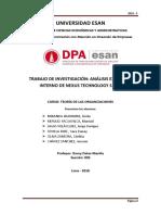 FINAL (1).docx
