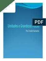 unidadesegrandezasfisicas-130402150706-phpapp02