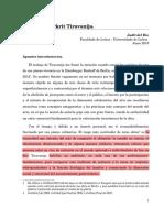 Una_de_Rirkrit_Tiravanija.pdf