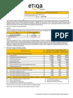 PDS(OTO360)Form
