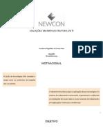 Aureliano - Plano de negócios - DCO 1045 (U3)