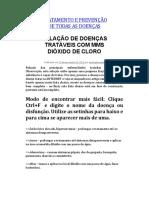 349661160-Tratamento-e-Prevencao-de-Todas-as-Doencas-Mms-1.pdf