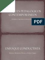 corrientes pedagogicas contemporaneas.pptx