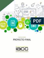 09_Psicoprevencion y psicologia de la emergencia_Proyecto final_V1.pdf