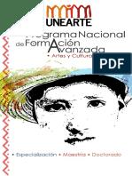 folleto_pnfa