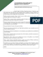 agenda planeacion 2020.doc