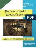 psicomotricidad_nivel_inicial