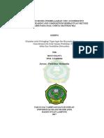 Skripsi_Lengkap_hesti.pdf