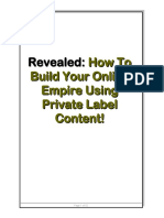 Revealed-PLR_Empire.pdf