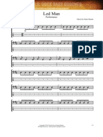 SH - Truefire Bass Essentials Led Man - Groove 9.pdf