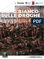 librobianco2019-low.pdf