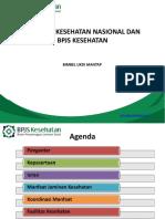 BPJS dan JKN.pdf