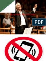 Etiquetas de concerto ap.pptx