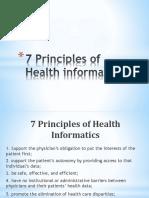 PRINCIPLES.pptx