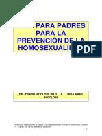 prevencion_homosexualidad__guia_padres_nicolosi.pdf