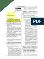 Ley29476.pdf