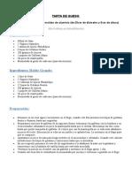 TARTA DE QUESO RICA.doc
