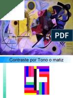 el color.pdf