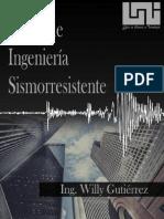 Curso de Ingeniería Sismorresistente.pdf